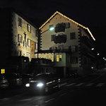 Hotel Rizzi