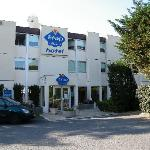 Photo of Ibis Budget Fontainebleau Avon