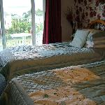 picture of bedroom room 4