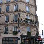 Hotel Bassano