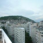 Photo of Atlantis Copacabana