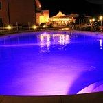 Acquaviva Park Hotel Foto