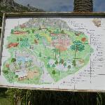 Hotel Antico Parco del Principe