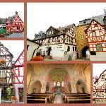 Rheins