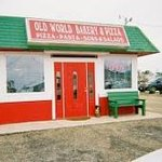 Foto de Old World Bakery & Pizza