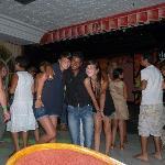 Photo of Hotel Djerba Les Dunes