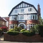 Photo de Sunningdale Guest House