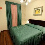 Double room - OLEANDAR