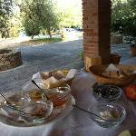 Photo of Agriturismo Sa Tiria