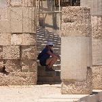 Lindos Akropolis