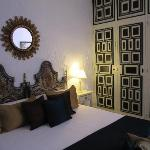 Foto de Hotel BonSol Resort & Spa