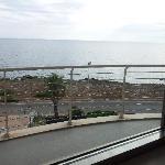 Photo of Jonico Hotel