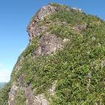Tova peak