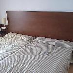 camas de 1,35