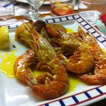 Restaurant Ur Hegian