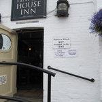 Photo of Haven House Inn