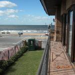 Foto de Best Western Pedro Figari Hotel