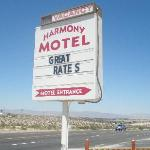 Great Rates!