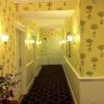Foto de Main Street Inn and Suites