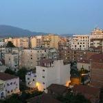 Tirana's Guesthouse - Albaniatrip Foto