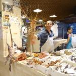 S. Benedetto Market