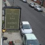High Street, Portsmouth