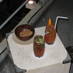 Foto de TAO Beach House and Rooftop Bar