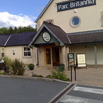 Parc Brittania - Bangor