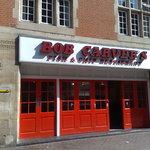 Bob Carver's - Hull Market Place