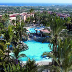 Palm Oasis Maspalomas