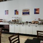 Photo of Holiday Inn Cuiaba
