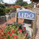Lido Atputas Centrsの写真