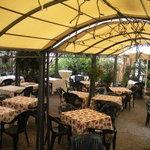 Hotel Ristorante Pedrotti