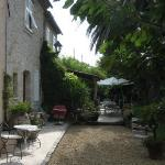 Photo de Le Clos De La Source