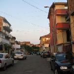 Foto de Hotel Dirossi