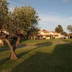 Photo of Hotel & Residence Liscia Eldi