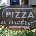 Titos Ristorante Pizzeria