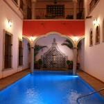 Photo of Gran Casa Sayula Hotel