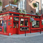 ‪The Temple Bar Pub‬