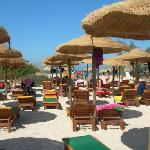Photo of Baiamalva Resort