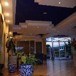 Photo of Hotel Quinto Sol