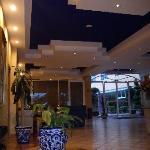 Φωτογραφία: Hotel Quinto Sol