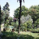Photo of Villa Juliette