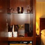Room 574 - 5