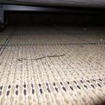 Sous le lit 2