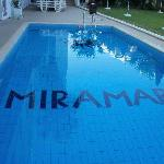 Photo of Miramare Hotel