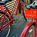 Hamlet Inn Foto