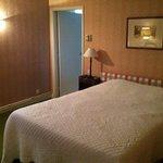 Foto de Hotel Million