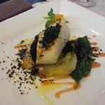 Photo of Restaurante Passatges
