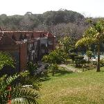 Photo of San Remo Villa Corral Apart